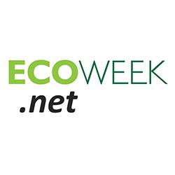 ecoweek_net_logo4