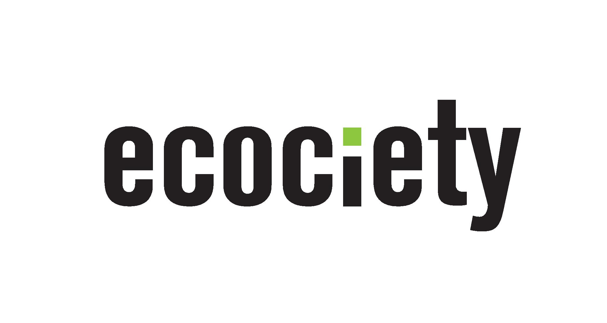 Ecociety-Logo (1)-page-001