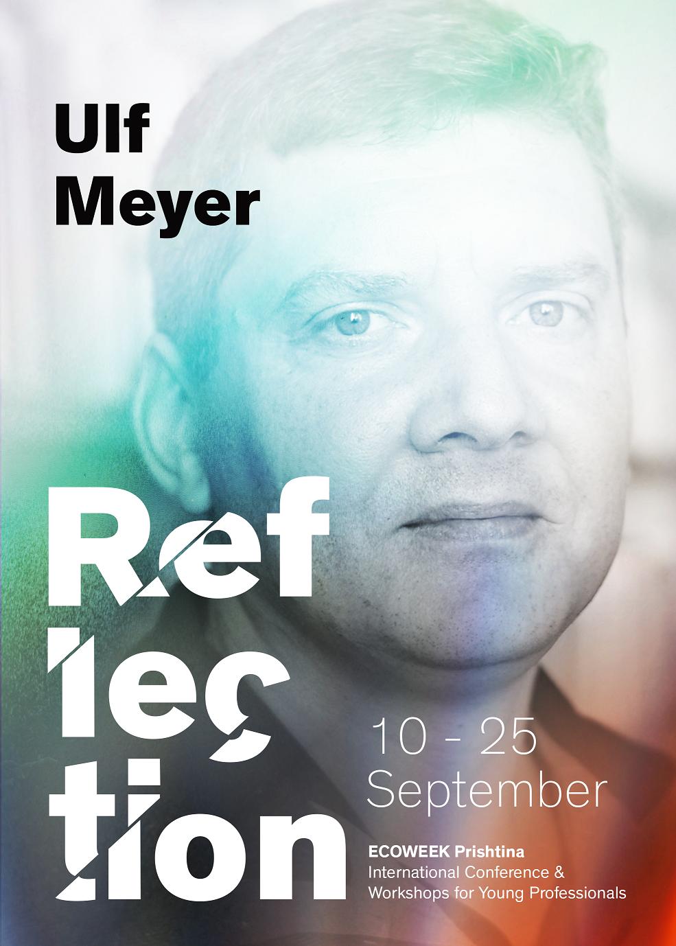 1. Ulf-Meyer