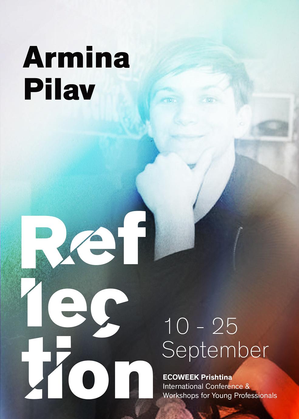 2.Armina-Pilav