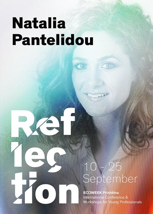 2.Natalia-Pantelidou