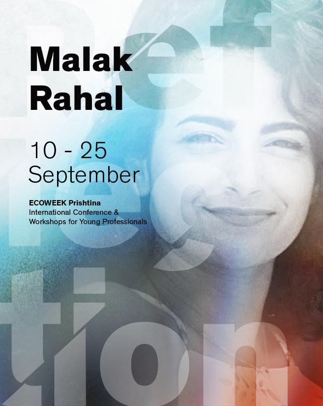 Malak-Rahal