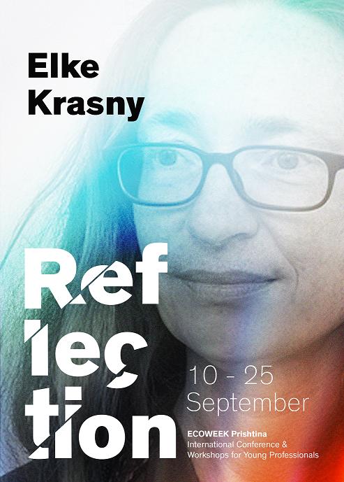 _Elke-Krasny